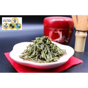 抹茶塩昆布60g 抹茶 塩昆布 おむすびの素 お茶漬けの素 食品 konbu-torii