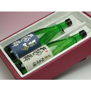 石川県の地酒 天狗舞 吟醸酒セット konchikitai
