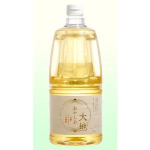 ミツバチの詩工房 あかしや蜂蜜 2500g|konchikitai