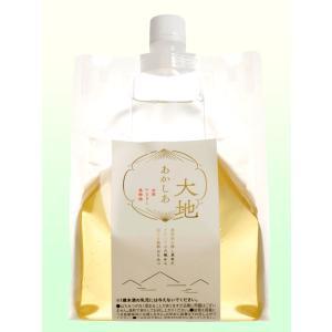 みつばちの詩工房 あかしや蜂蜜 1350g|konchikitai