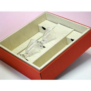 清酒化粧箱 グラス2個付き|konchikitai