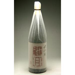 中能登町 池月 大吟醸 1800ml|konchikitai