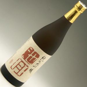 中能登町 池月 純米大吟醸 720ml|konchikitai