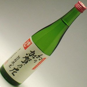 農口杜氏の常きげん 特別純米酒 加賀の庄 720ml|konchikitai