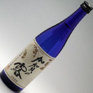 菊姫 本格米焼酎 加賀の露 25% 720ml|konchikitai