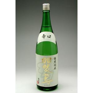 加賀鳶 極寒純米 1800ml|konchikitai