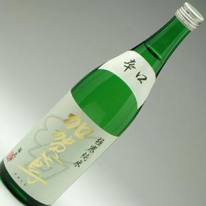 加賀鳶  極寒純米 辛口  720ml|konchikitai