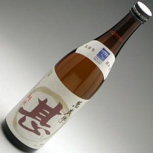 白山菊酒 萬歳楽 純米酒 甚/じん 720ml|konchikitai