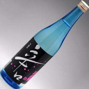 萬歳楽 吟醸酒 辛口 720ml|konchikitai