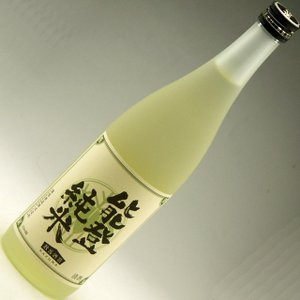 竹葉 能登純米 720ml|konchikitai