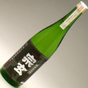宗玄 純米石川門 720ml|konchikitai