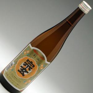 晩酌に! 宗玄 普通酒 剣山 720ml|konchikitai