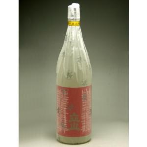 富山県 立山酒造 銀嶺立山 吟醸酒 1800ml|konchikitai