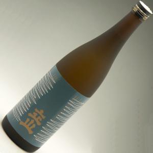 立山酒造 銀嶺立山 特別本醸造酒 720ml|konchikitai