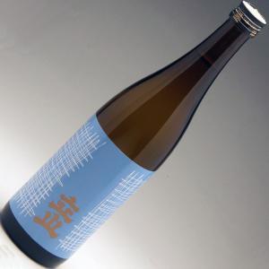 立山酒造 銀嶺立山 本醸造酒 酉印 720ml|konchikitai