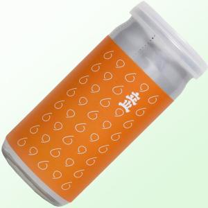 銀嶺立山 好適米普通酒ワンカップ 200ml|konchikitai