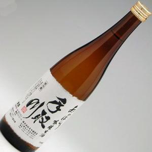 手取川 吟醸生酒 あらばしり 720ml|konchikitai