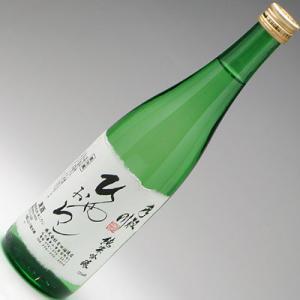 石川県の季節限定酒 手取川 純米大吟醸ひやおろし 720ml|konchikitai