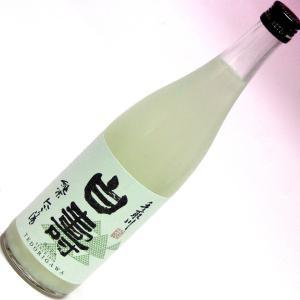 2018年11月20日入荷 手取川 純米にごり酒 白寿 720ml|konchikitai
