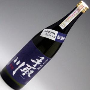 石川県の酒米『石川門』で仕込んだ 手取川 純米吟醸生酒 石川門 720ml|konchikitai