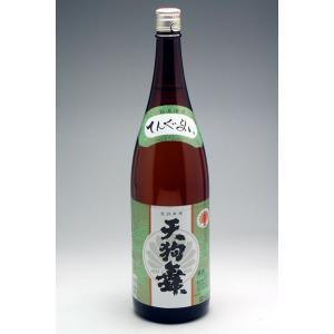 天狗舞 普通酒 舞(まい) 1800ml|konchikitai