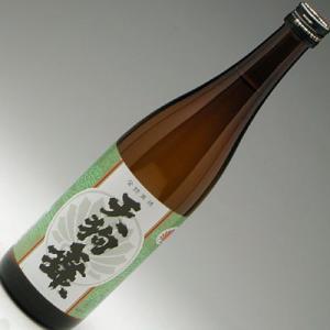 天狗舞 普通酒 舞(まい) 720ml|konchikitai