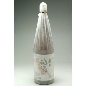酒蔵の梅酒 天狗舞梅酒 1800ml|konchikitai