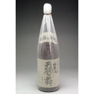 天狗舞 山廃純米 1800ml|konchikitai