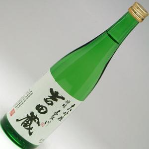 旧ラベル 手取川 吉田蔵 大吟醸 720ml|konchikitai