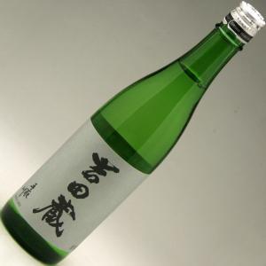 手取川 吉田蔵純米酒 720ml|konchikitai
