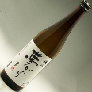 竹葉会限定販売酒 夢がたり 純米 720ml|konchikitai