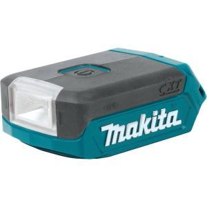 マキタ 充電式LEDワークライト ML103 本体のみ/バッテリ・充電器別売|kongoutei