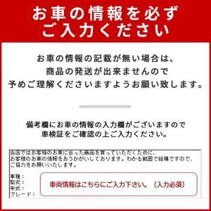 新品 ゴムバルブ4個セット (エアーバルブ)|konishi-tire|02