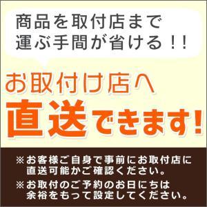 新品 ゴムバルブ4個セット (エアーバルブ)|konishi-tire|03