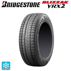 スタッドレスタイヤ  14インチ 155/65R14 ブリヂストン ブリザック VRX2 新品1本 国産車 輸入車|konishi-tire