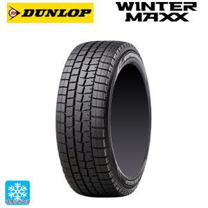 数量限定 スタッドレスタイヤ215/55R18 95 Q ダンロップ ウィンターマックス 01 新品1本国産車 輸入車|konishi-tire