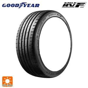 数量限定 サマータイヤ225/60R17 99 H グッドイヤー イーグル RV-F 新品1本国産車 輸入車|konishi-tire
