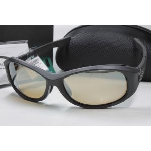 TIEMCO SightMaster TALEX ROTONDO(SWR) マットブラック L.Brown S.Mirror|konky