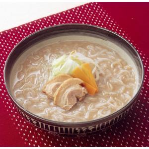 とんこつ こんにゃくラーメン 24食  【低カロリー】【全部食べても77Kcal】|konnyakuclub