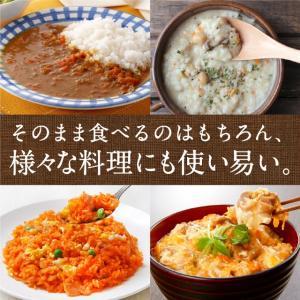 【初回ご注文の方限定1,000円ポッキリ】炊飯いらずのこんにゃく米【5食セット】全く新しいこんにゃくライス 温めるだけですぐに食べられます。|konnyakuclub|05