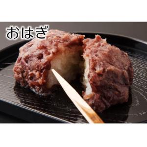 【初回ご注文の方限定1,000円ポッキリ】炊飯いらずのこんにゃく米【5食セット】全く新しいこんにゃくライス 温めるだけですぐに食べられます。|konnyakuclub|10