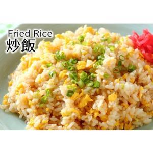 炊飯いらずのこんにゃく米【1食】全く新しいこんにゃくライス 温めるだけですぐに食べられます。|konnyakuclub|06