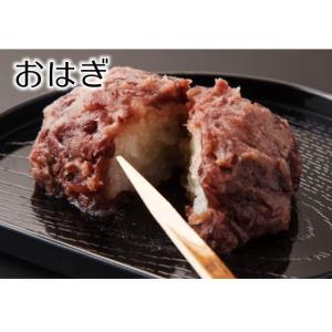 炊飯いらずのこんにゃく米【1食】全く新しいこんにゃくライス 温めるだけですぐに食べられます。|konnyakuclub|09