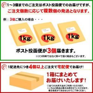 【訳あり】半生讃岐うどん 1000g 規格外で...の詳細画像5