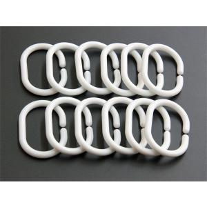 シャワーカーテン ワッフル 高級ロング仕様 幅150cm×丈200cm 送料無料|konpo|05