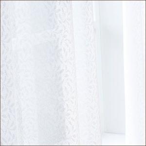 オーダーカーテン 遮熱カーテン 涼しや リリカラ SALA LS-69498 フラット レギュラー縫製 幅161〜260cm×丈201〜220cm|konpo