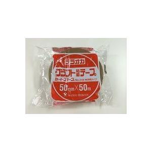 寺岡クラフトテープNo.246 150巻セット(1巻118円)|konpou
