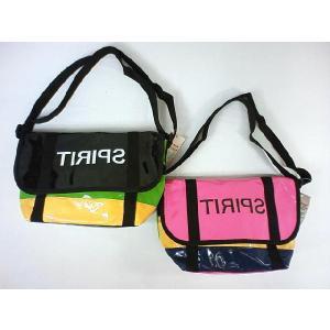 ☆期間限定☆半額50%OFF☆REPAYSANリペイザン★持ち運び便利で機能的なメッセンジャーバッグ|konyankobrando-kids