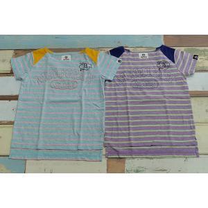 【SALE】highking / ハイキング 子供服 キッズTシャツ art short sleeve Tシャツ 100cm 120cm 男の子|kooka