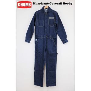 ブランド:チャムス CHUMS  サイズ: S 身幅55/肩幅42/袖丈62/ウエスト100/股下7...